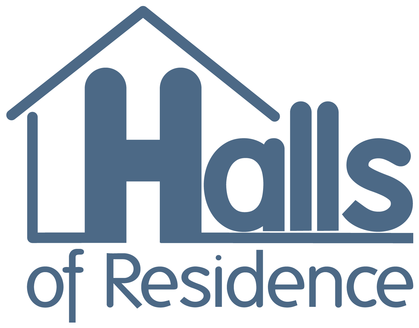 hallsofresidence.co.uk